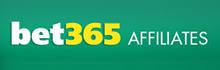Bet365 Affiliates