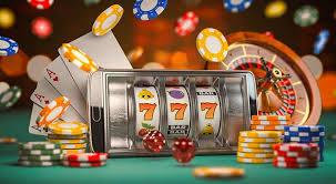 casino affiliate program facts